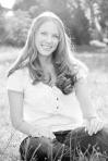 Susie Leblond-6306