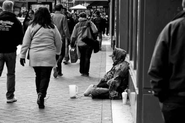 homeless-vetaran_fcc-jronaldlee-02262011